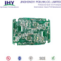 Beste 2 Schicht FR4 PCB Prototyping Fabrication