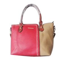Tote Handbags per le donne