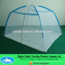 хорошая цена москитная сетка палатка