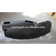 DASHBOARD FOR VW BORA 1J1858295F