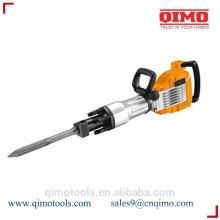 95mm bosch demolition hammer 2800W 1300r/m qimo power tools