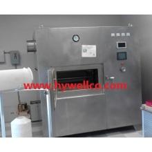 Brown Sugar Microwave Vacuum Dryer