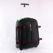 Duffle Trolley / EVA bolsa de viaje