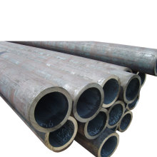 Astm A335 4140 Alloy Steel Pipe