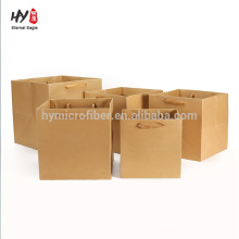 cube thicken bigger paper bag wholesale