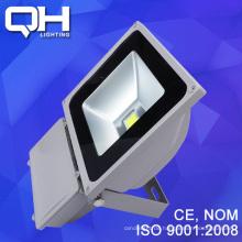 LED Röhren DSC_8358
