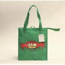 Promotion Wholesale Cotton Hand Bags