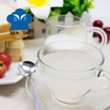 Диетическая добавка Organic Konjac Tea / Slim Beverage