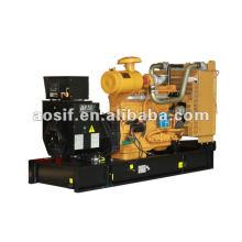 AOSIF Kade brand engine Chinese generator set