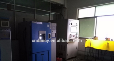 dancy welding machine equipment-03