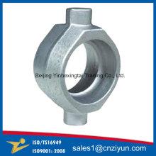 OEM Aluminium China Forging Parts