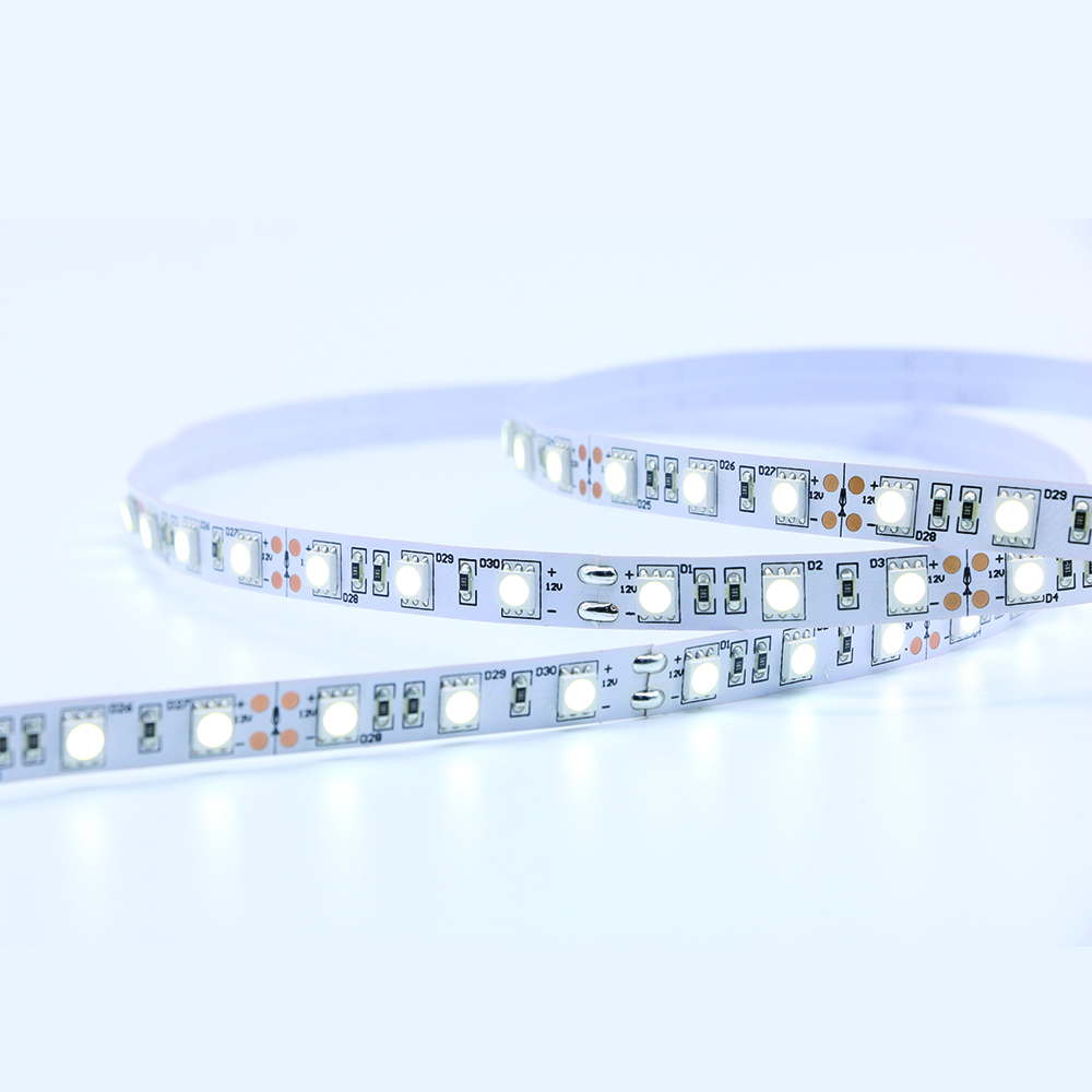 Led Strip 5050 12v
