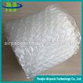 Высококачественный Запатентованный Продукт Защитный Пленка Воздушно-Пузырьковая