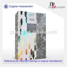 Голографические подарочные коробки для упаковки CD