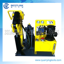 Bestlink Factory Down The Hole Hammer Breakout Equipment