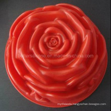 Customized Silicone Ice Cube Moulding
