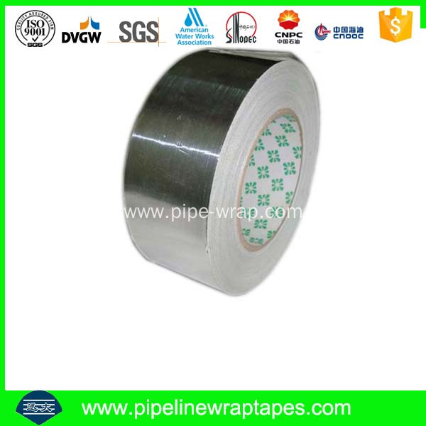 self adhesive waterproof tape for construction