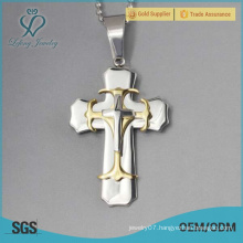 Fine gold celtic jewelry,silver and gold metal celtic designs jewellery