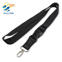 Cheap Promo Items Lanyards for Events or Tradeshow