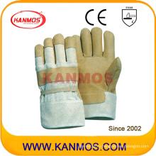 Перчатки для промышленной безопасности (22003)