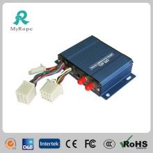Лучшая продажная система для подключения к Интернету GPS-навигатор M508