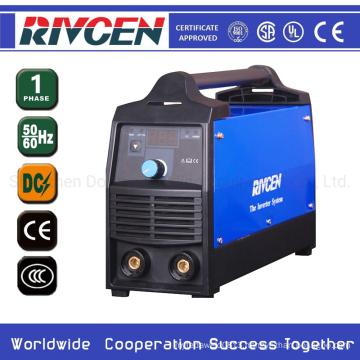 IGBT Arc200gd DC Inverter Welding Machine with Ce Certificate