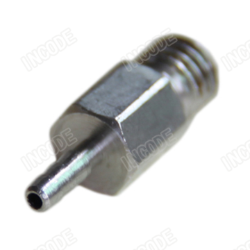 IMAJE TUBE CONNECTION 1.6MM