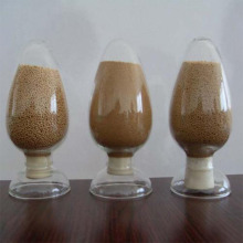 Reliable product of 3A molecular sieve