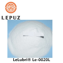 PE wax Le-0020L (equal SCG LP-0020P)