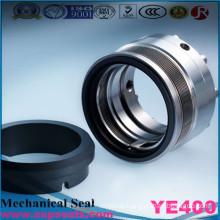 Burgmann Ye400 Metal Bellows Single Seals Mechanical Seals