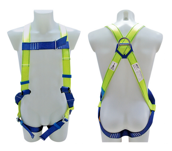 Safety Harness Fp058