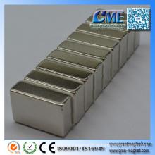 Material Handling Solutions Hebezeuge Material Handling Aufzüge