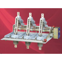 GNF38-12/630 Serie Indoor Hochspannungs-Isolation Schalter