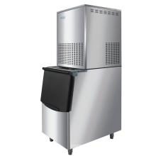 Seperate Ice Block Making Machine / salt Water Ice Machine / Ice Machine