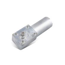 Custom brushes type shaft dc gear motor for hospital equipment medical machine