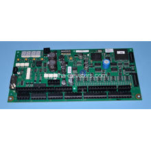 Schindler 9300 Escalator Mainboard 50606952-E