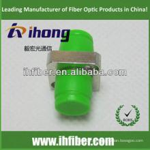 FC Adaptador óptico de fibra APC