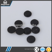 In many styles best selling permanent magnetic bowl