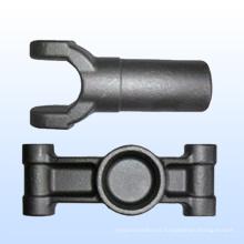 Partes de fundición de acero inoxidable del OEM