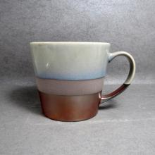 Tasses en porcelaine pour café thé cacao