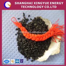 на alibaba продаем активированный уголь подходит уголь для очистки воды нинся