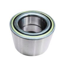 Roulement à rouleaux coniques à double rangée BTH1215C DU55900054-2RZ (ABS)