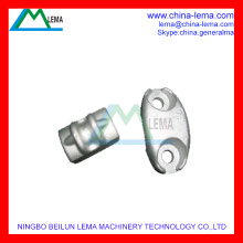 Aluminum gravity die casting part