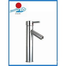 Fashion Basin Faucet Mixer in Sanitary Ware (ZR23002-B)