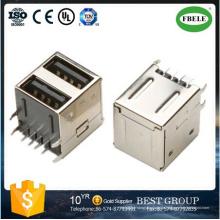 Fbusba2-116 USB-Anschluss USB-Stecker, elektrische F-Stecker (FBELE)