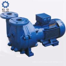 YQ W series horizontal vortex gas pump