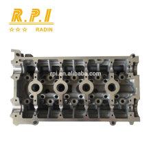 Cabeza del cilindro del motor K4M para RENAULT Laguna / ClioMegane / Scenic 1598CC 1.6L DOHC OE NO. 7700600530 7701471364