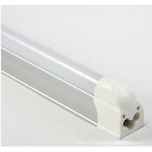 100-110lm/W 4ft 18W 30000hrs T8 LED Tube