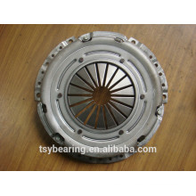 function clutch cover MHNC001 HNC504 300*190*350
