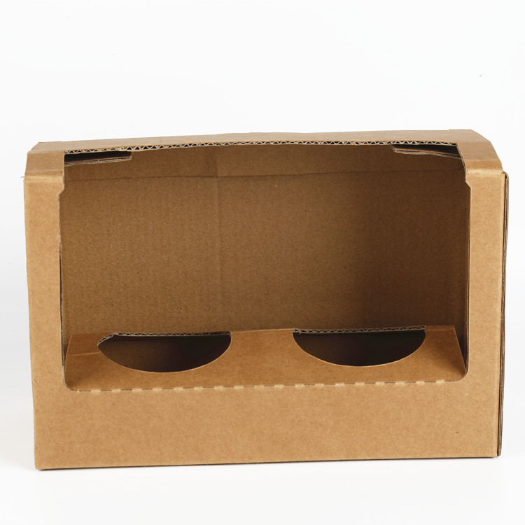Display Carton Box